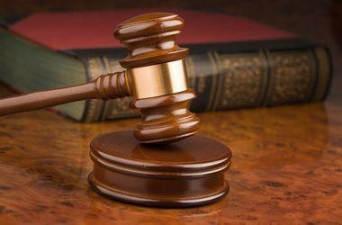 Суд вернул киевлянам земельный участок в столице стоимостью 7 млн гривен