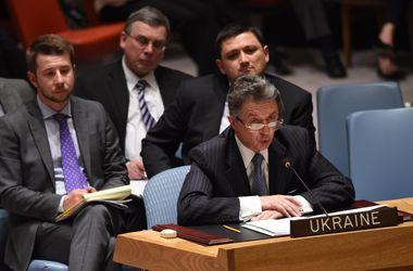 Сергеев разочарован реакцией российского коллеги относительно опасений крымских татар