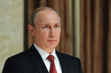 Путин: Россия никогда не планировала аннексий