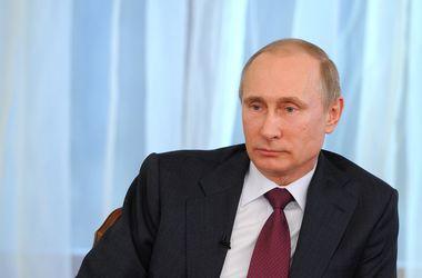 Путин: Европа не сможет отказаться от закупки газа у России