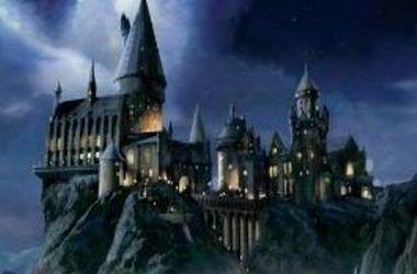 "Замок ""Хогвартс"" из Гарри Поттера внедряет онлайн-курсы"