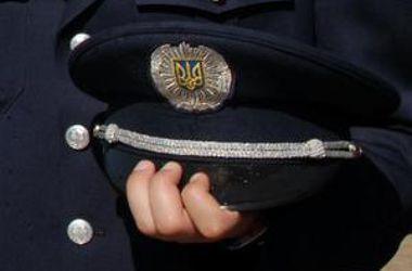 Донецкая милиция готова обеспечить общественный порядок на митинге