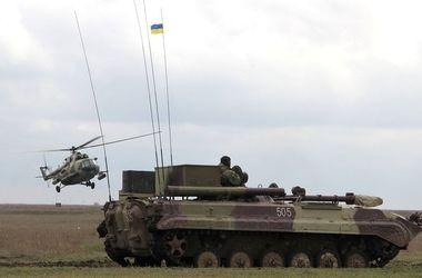 Украинская армия выживет без дизтоплива и бензина из России - Минобороны
