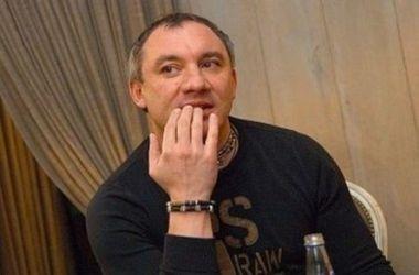 Николай Фоменко обратился за помощью к психологу