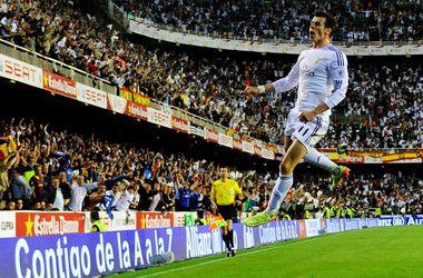 Самые быстрые забеги футболистов в истории футбола