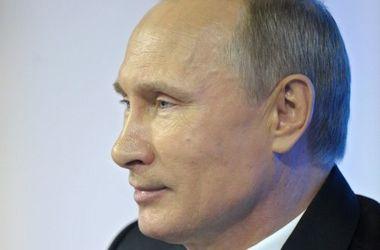 Путин рассказал, стал ли бы Обама его спасать
