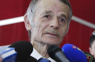 Крымские татары поддержали создание министерства Крыма