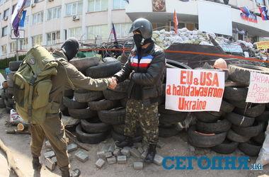 Что происходит в Мариуполе после кровавого штурма воинской части