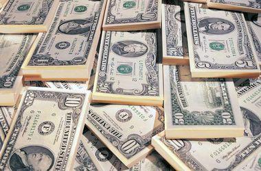 В Днепропетровске на блокпостах будут менять диверсантов на доллары