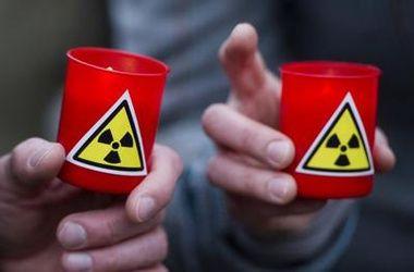 Французы хотят добывать уран в Украине