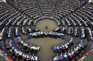 ЕС поддержал идею провести референдум о целостности Украины