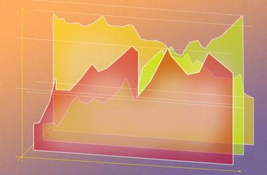 Власть определилась с экономическим прогнозом на 2015 год