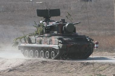 Эксперт рассказал, что даст киевлянам развитие оборонки