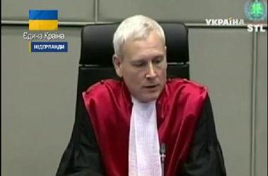 Гаагский трибунал займется расследованием событий на Майдане
