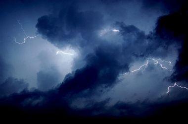 Пасхальные праздники разбавят дожди и грозы