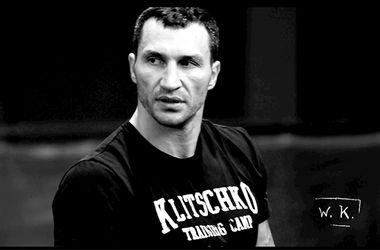 Россияне не увидят поединок Кличко с Леапаи