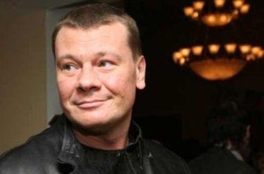 Друг Влада Галкина рассказал, кого актер считал врагом