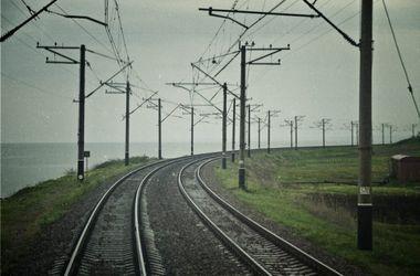 Россия, Украина и Беларусь договорились о графике поездов - РЖД
