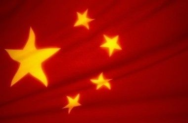 Германия просит Китай защитить Украину