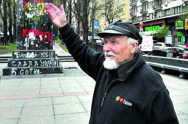 Ленину исполнилось 114 лет