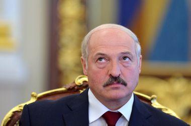 Лукашенко: Белоруссия лишится ума, если потеряет русский язык