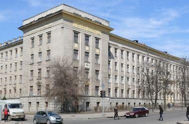 В Харькове российский шпион маскировался под бомжа