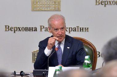 США пригрозили России еще большей изоляцией