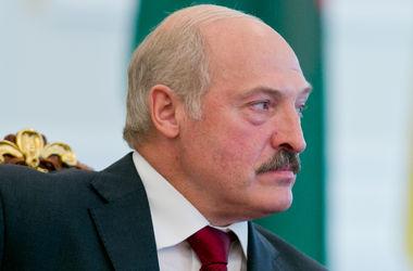 """Лукашенко призвал белорусов """"не жрать на ночь картошку с мясом"""""""