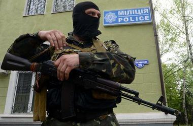Как Украине избежать силового конфликта на Востоке: мнение Кинаха