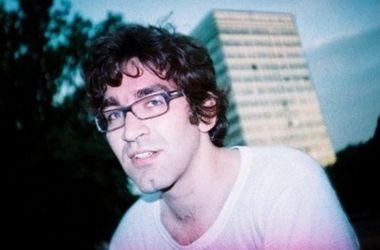 В Славянске похитили американского журналиста
