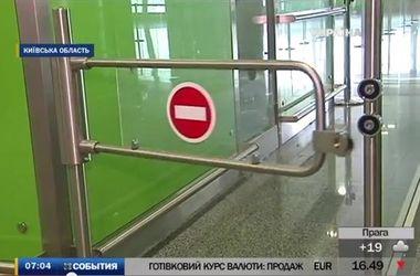 Россиян массово возвращают домой с украинских границ