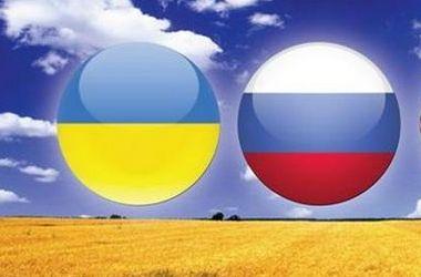 Украина готовится идти в ВТО с жалобой на Россию