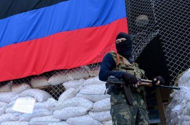 Запад надеется на переговоры с Россией, но может ввести новые санкции - мнение