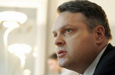 Будущее Украины: Зонтик НАТО или Вассалы России. Третьего не дано — Барамидзе