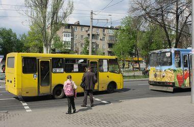 На сколько и когда в Донецке подорожает транспорт