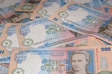В Украине насчитали около двух тысяч миллионеров