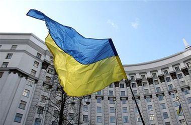 Станет ли Украина в 2015 году жить лучше: мнения экспертов