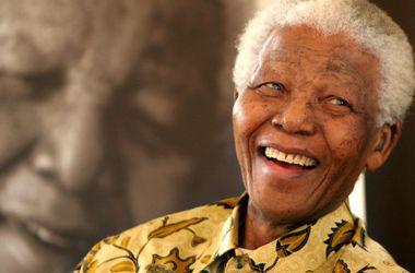 В Днепропетровске создают Комиссию примирения по примеру Нельсона Манделы