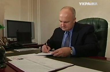 СБУ задержала более 25 российских диверсантов - экс-глава СБУ