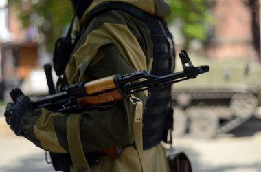 В Артемовске, в связи с нападем на воинскую часть, закрыли школы и детсады