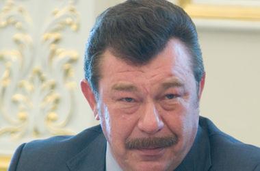 Украина ничего не должна России – Кузьмук