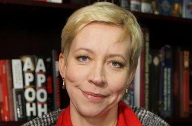 Телеведущая Татьяна Лазарева рассказала о проблемах с детьми
