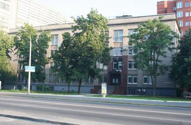 Прокуратура Днепропетровска объявила о борьбе с сепаратизмом