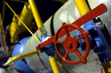 Продан в Словакии договаривается о реверсе газа