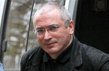 Россия утратила возможность стать центром восточнославянского мира – Ходорковский