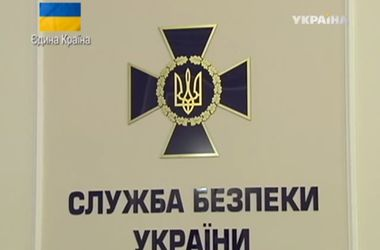 В СБУ рассказали, как проходит антитеррористическая операция в Славянске