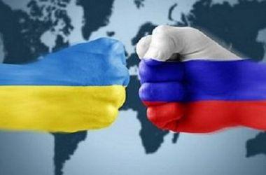 Россия подумывает о введении зеркальных санкций против Украины