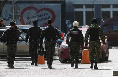 Как избежать кровопролитий на востоке Украины: мнения экспертов