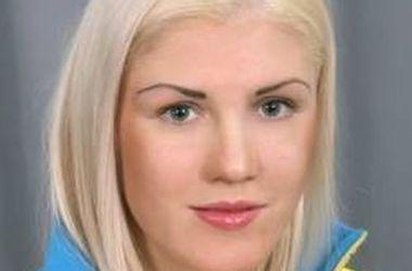"""Марина Черняк выиграла """"бронзу"""" ЧЕ по дзюдо"""