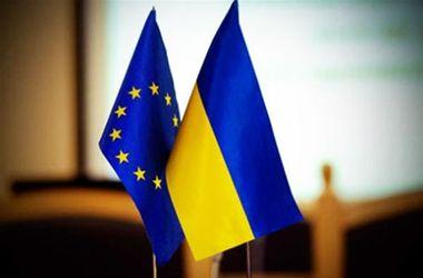 ЕС пообещал помочь Украине укрепить демократию и независимость